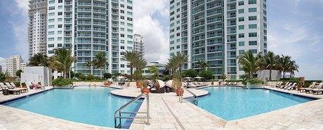 244 Biscayne Blvd # 60D, Miami, FL 33132