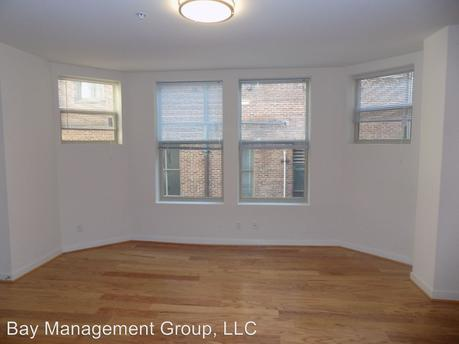 605 Park Ave, Baltimore, MD 21201