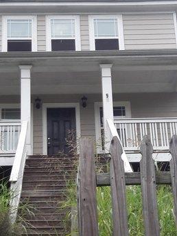 518 Dunbar St SW, Atlanta, GA 30310