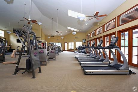 1525 Grand Avenue Pkwy Pflugerville, TX 78660