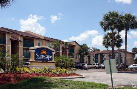 13617 Fletcher Regency Dr Tampa, FL 33613