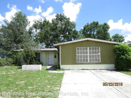 2312 E 112th Ave Tampa, FL 33612