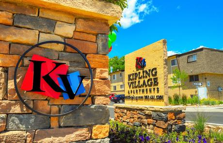 4665 Kipling St, Wheat Ridge, CO 80033