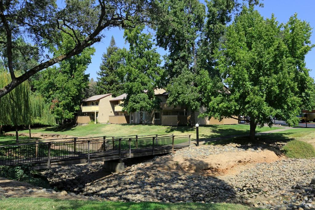 8176 Greenback Ln, Fair Oaks, CA 95628