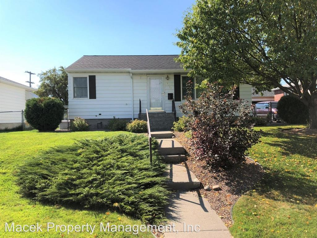 3652 4th Ave S, Great Falls, MT 59405