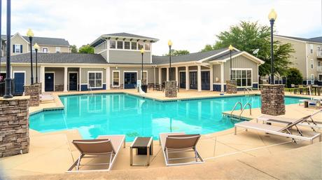 Apartments Houses For Rent In Statesboro Ga 73 Listings