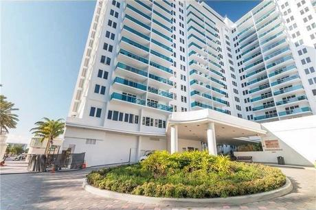 2301 Collins Ave Apt 1103 Miami Beach, FL 33139