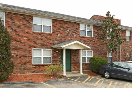 Page 2 apartments houses for rent in louisville ky 442 listings for 1 bedroom apartments louisville ky 40216