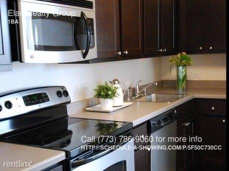 555 W Madison St # 04-1406 Chicago, IL 60661