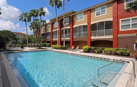 Enjoyable 32835 Orlando Fl Apartments Houses For Rent 117 Interior Design Ideas Ghosoteloinfo