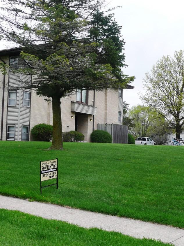2 bedroom apartments for rent in ames iowa. apartments \u0026 houses for rent in ames, ia - 124 listings | doorsteps.com 2 bedroom ames iowa