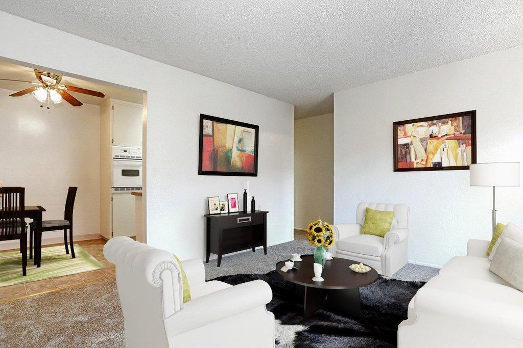 2777 Marina Blvd, San Leandro, CA 94577