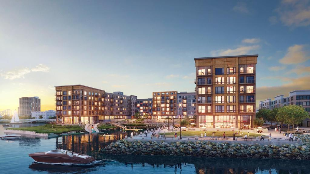 clippership apartments on the wharf 63 lewis st apartment for rh doorsteps com