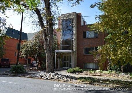 1419 N Downing St, Denver, CO 80218