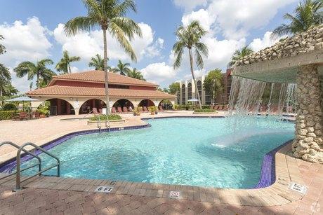 19455-19477 NE 10th Ave, North Miami Beach, FL 33179