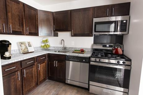 Apartments & Houses for Rent in Timonium, MD - 27 Listings ...