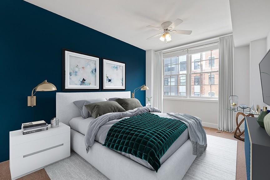 800 Jefferson St, Hoboken, NJ 07030