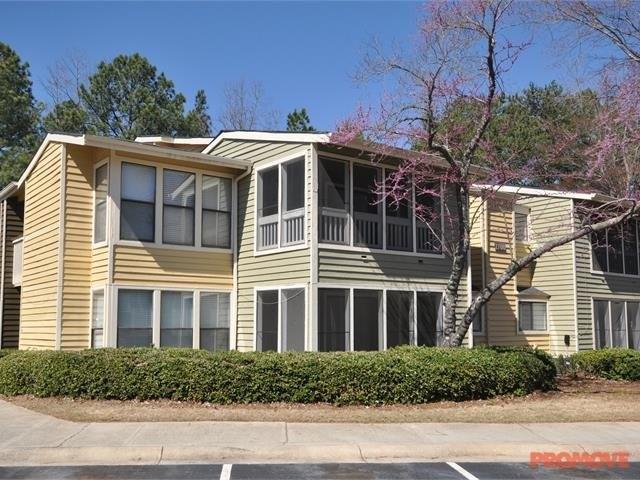 4700 N Hill Pkwy, Atlanta, GA 30341