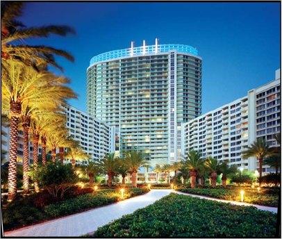1500 Bay Rd Apt L42, Miami Beach, FL 33139