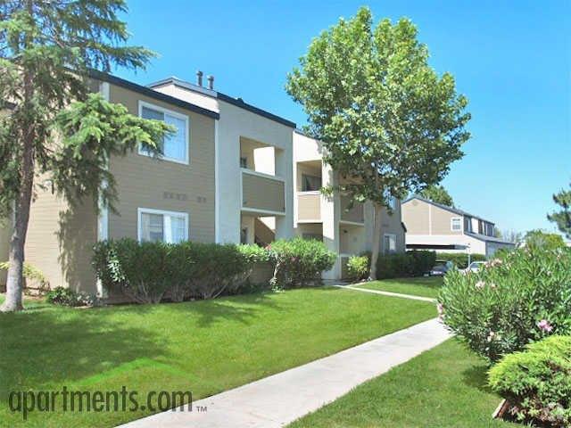 43530 Gadsden Ave, Lancaster, CA 93534