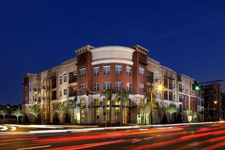1701 N Lois Ave, Tampa, FL 33607