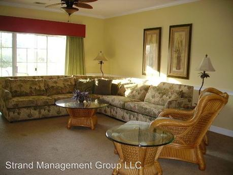 Apartments houses for rent in 29577 myrtle beach sc - 3 bedroom houses for rent in myrtle beach sc ...
