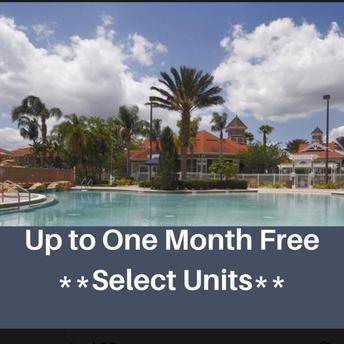 Marvelous Davenport Fl Apartments Houses For Rent 178 Listings Home Interior And Landscaping Mentranervesignezvosmurscom