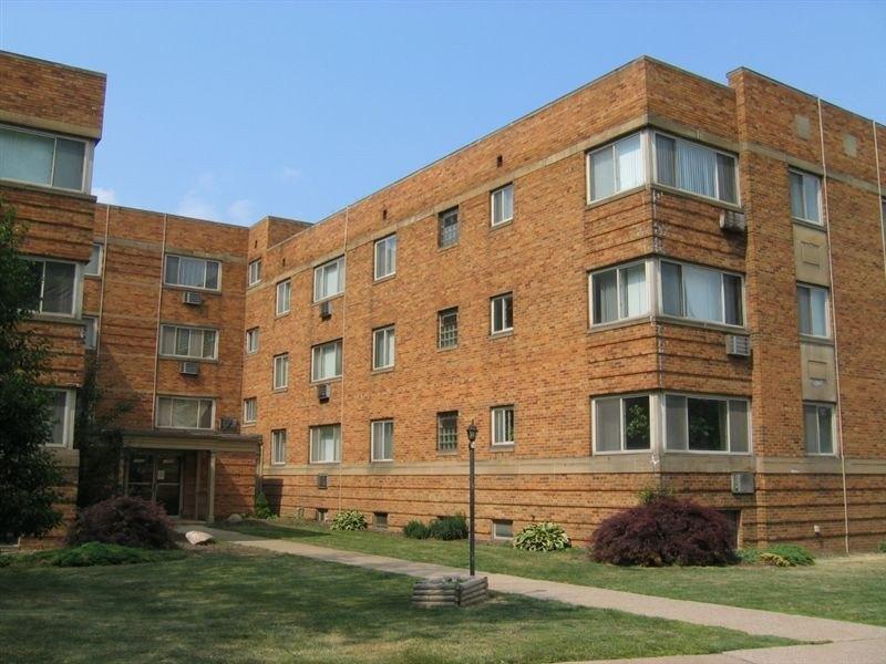 Highland house apartments 11810 lake ave apt 101 apartment for rent - Highland house apartments ...