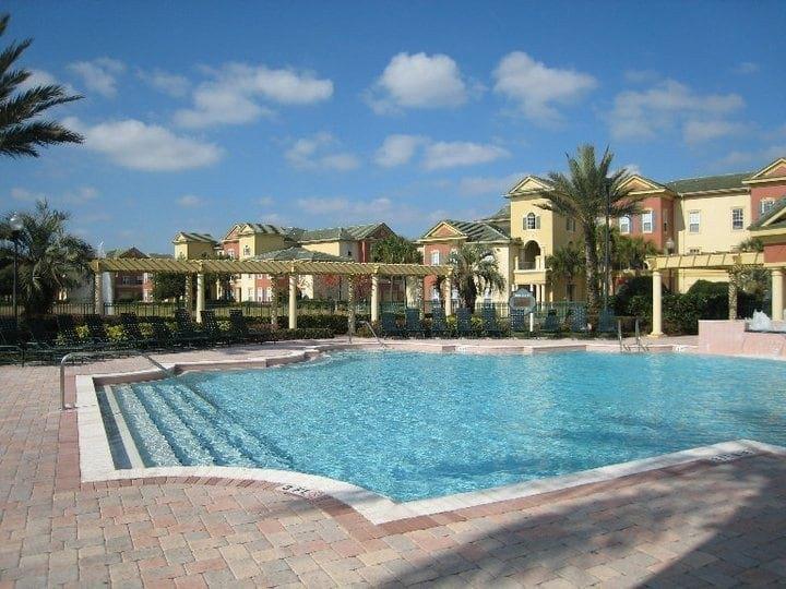 Apartments For Rent In Alafaya Orlando