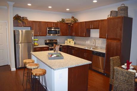 Pet-Friendly Apartments & Houses for Rent in 76179 - Fort