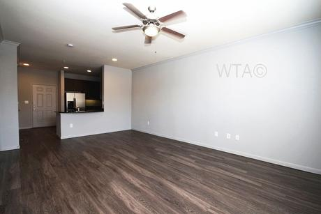 901 Red River St Unit 23831 Austin, TX 78701