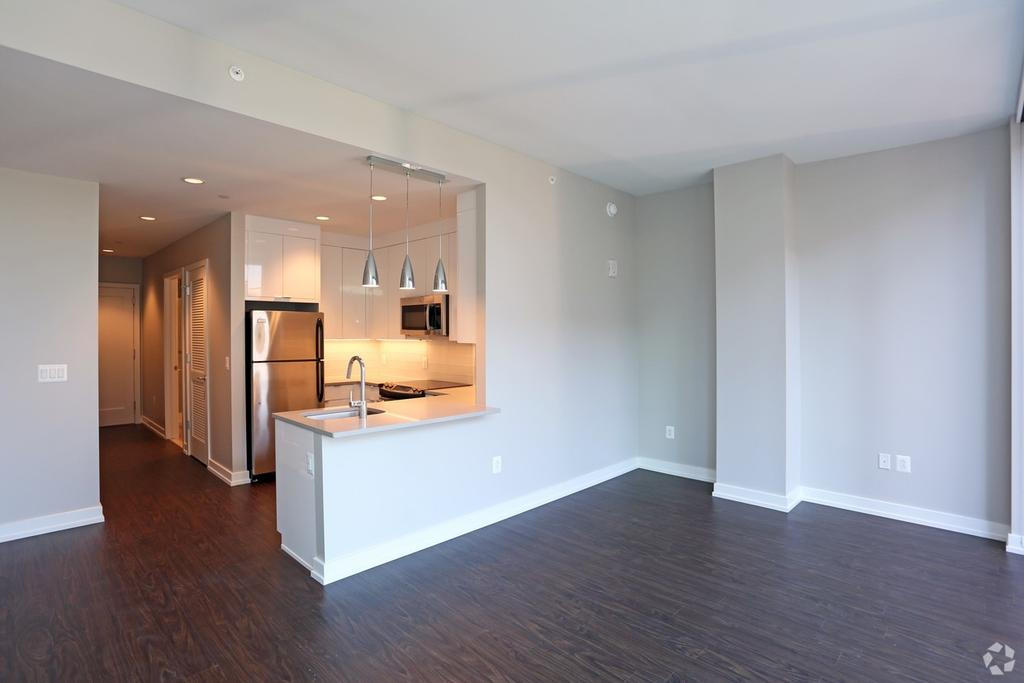 Two Bedroom Apartments In Philadelphia Pa