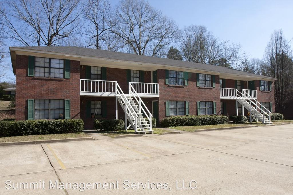 1350C Access Rd, Oxford, MS 38655