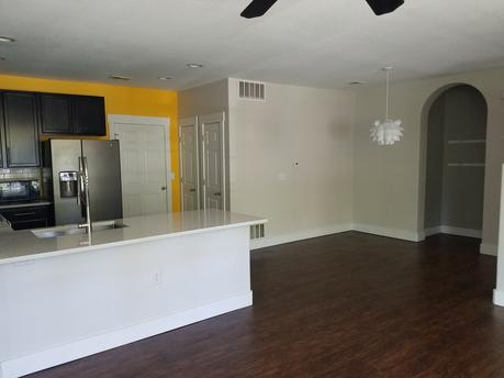 7777 E 23rd Ave Unit 302, Denver, CO 80238