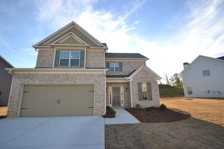 Surprising Luxury Apartments Houses For Rent In Austell Ga Download Free Architecture Designs Fluibritishbridgeorg