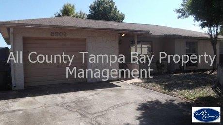 8902 Rocky Run Ct, Tampa, FL 33634