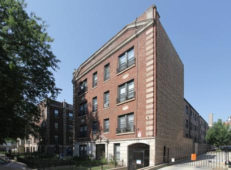 4726-4740 S Woodlawn Ave, Chicago, IL 60615