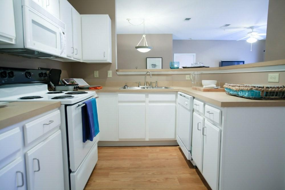 kitchen cabinets affordable coursey place 13675 coursey blvd apartment for rent 20003