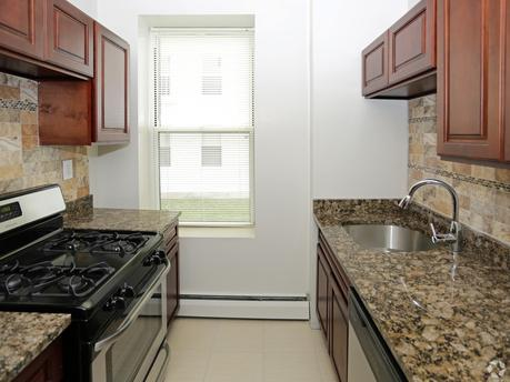 Staten Island Ny Apartments Houses For Rent 205 Listings Doorsteps Com