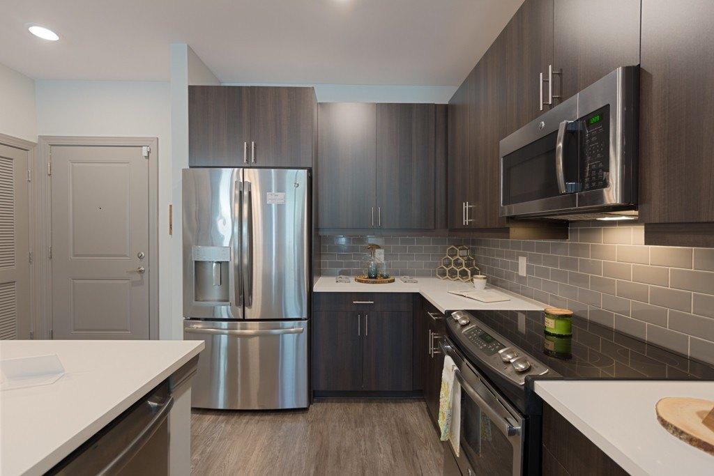 Broadstone sandy springs 6558 roswell rd ne apartment - 2 bedroom apartments sandy springs ga ...