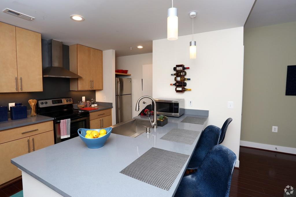 1212 S East Ave, Baltimore, MD 21224