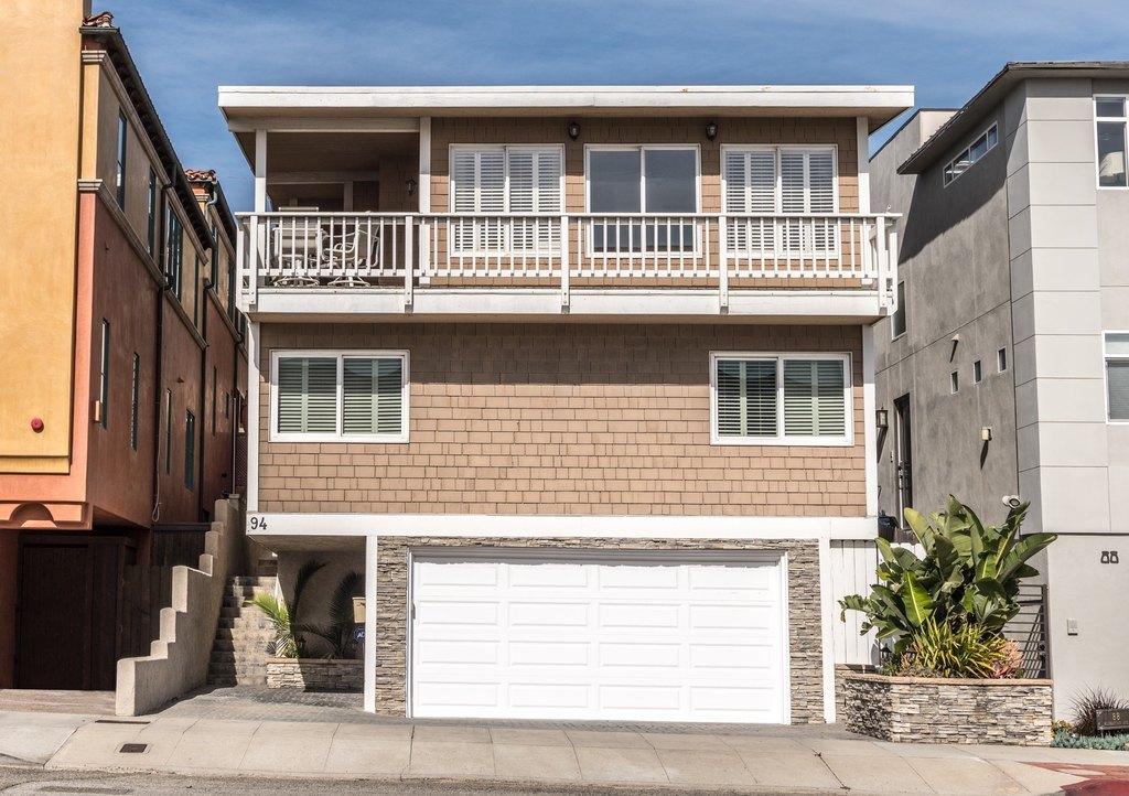 94 Manhattan Ave Beach Ca 90266
