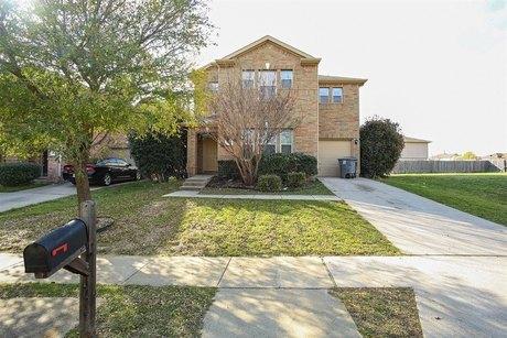 7016 Sorcey Rd Dallas, TX 75249