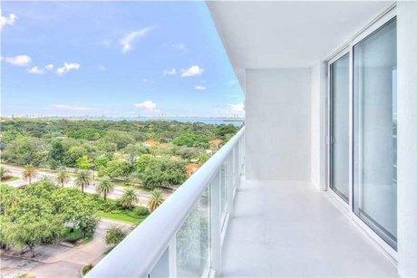 4250 Biscayne Blvd Apt 1105 Miami, FL 33137