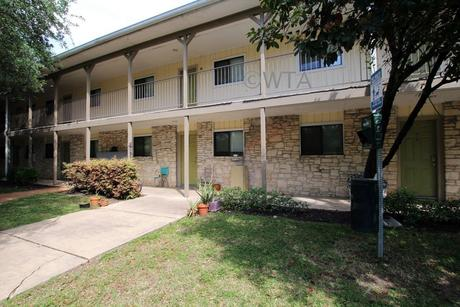 2207 S 5th St Unit 25204, Austin, TX 78704