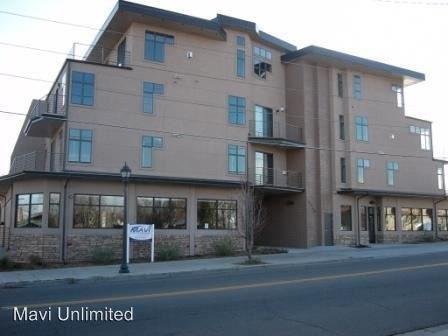 2900 W 44th Ave Ste 101 Denver, CO 80211