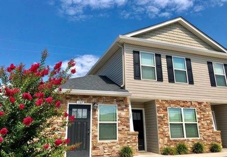 Fort Oglethorpe, GA Apartments & Houses for Rent - 7