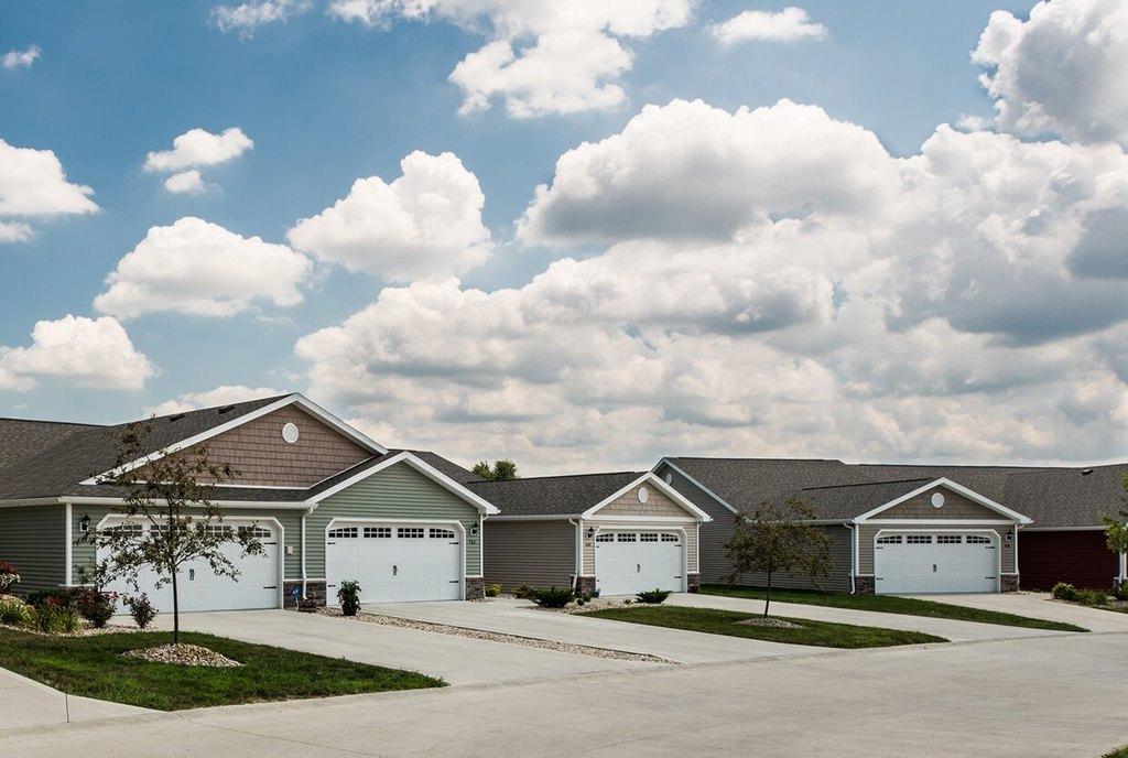 8032 Rowan St, Kalamazoo, MI 49009