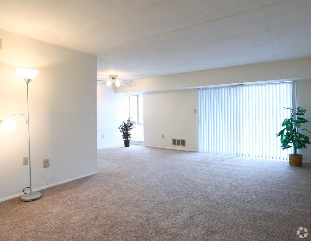 Easton, PA Apartments & Houses for Rent - 79 Listings
