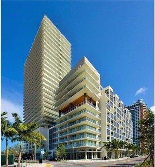 3470 E Coast Ave Apt 2005 Miami, FL 33137